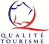 Label - Qualité Tourisme