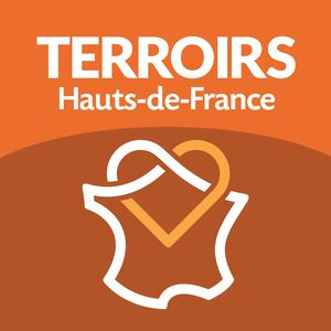 Terroir Haut de France